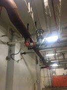 消防泵安装以及流程