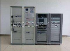 北京顺义区北石槽某镇24直播网录像水箱施工工程