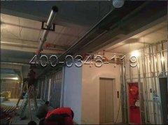 为海淀区学院路街道24直播网录像管道漏水检修